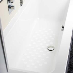 full length bath