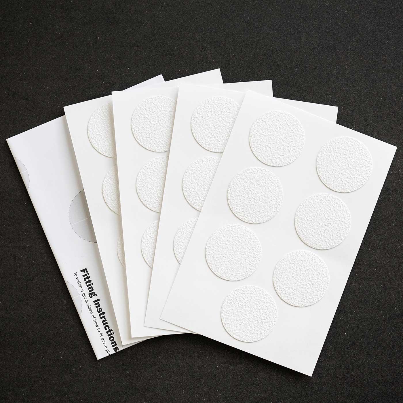 what are anti slip bath stickers anti slip bath stickers non slip bath